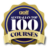 100 Courses